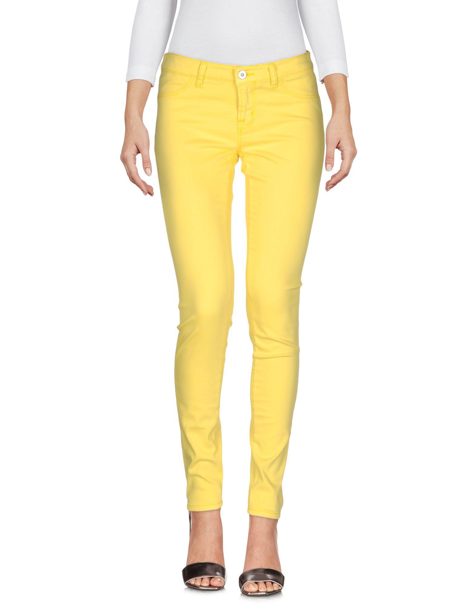 BRIAN DALES & LTB Джинсовые брюки ltb повседневные брюки