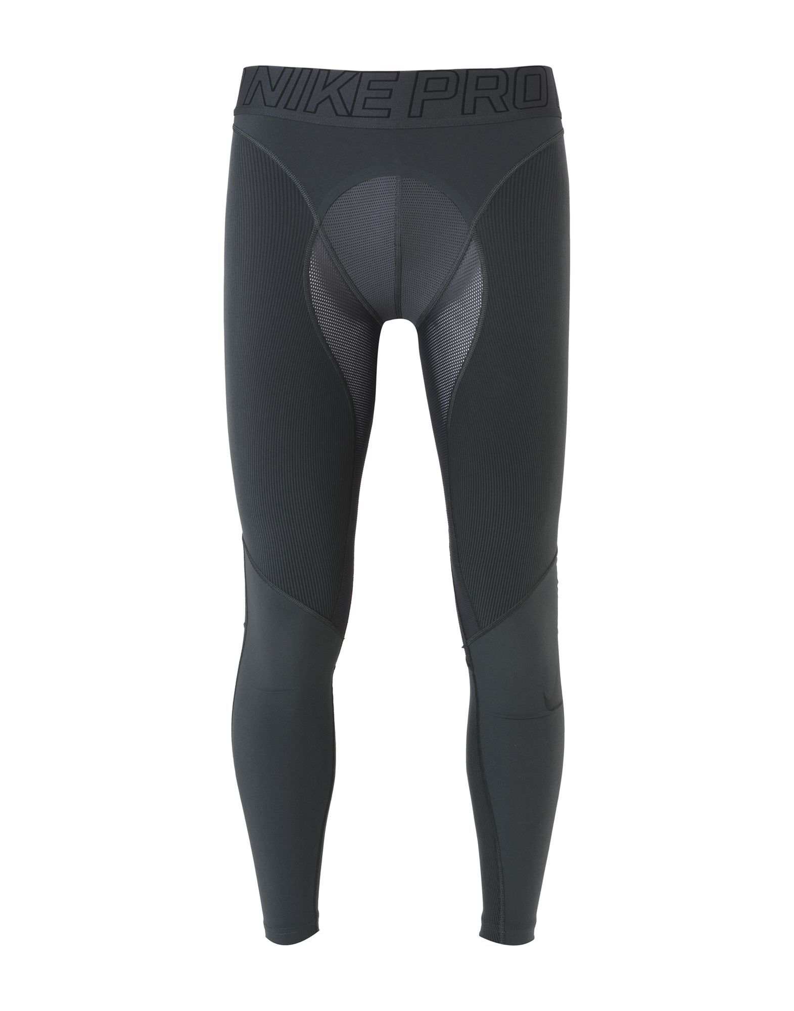 NIKE Легинсы nike nike pro hypercool compression tight