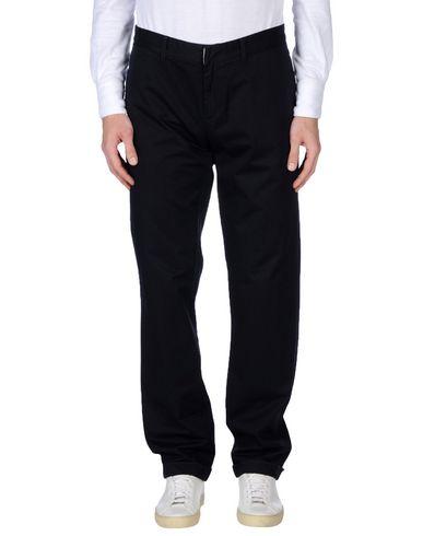 Повседневные брюки PEUTEREY 36933056AA