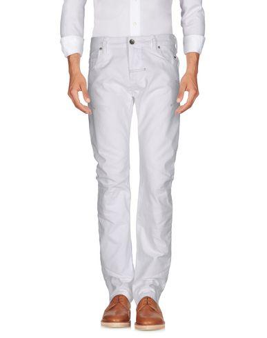 Повседневные брюки ZU+ELEMENTS 36933134FX