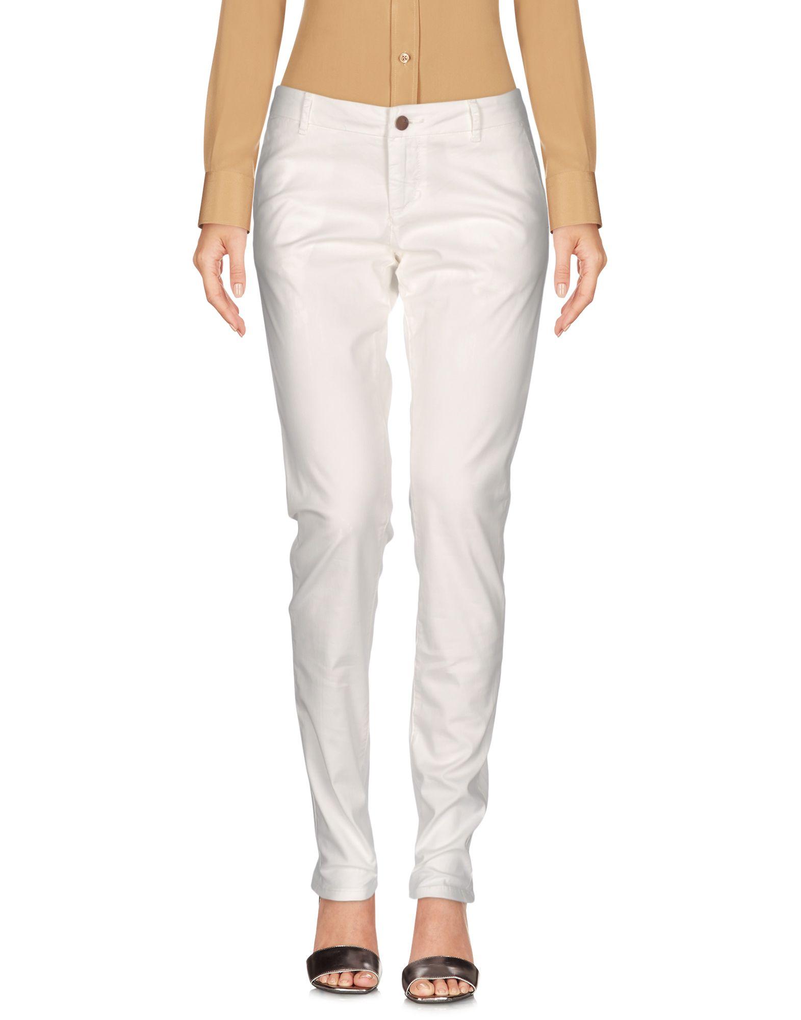 SUN 68 Повседневные брюки цена 2017