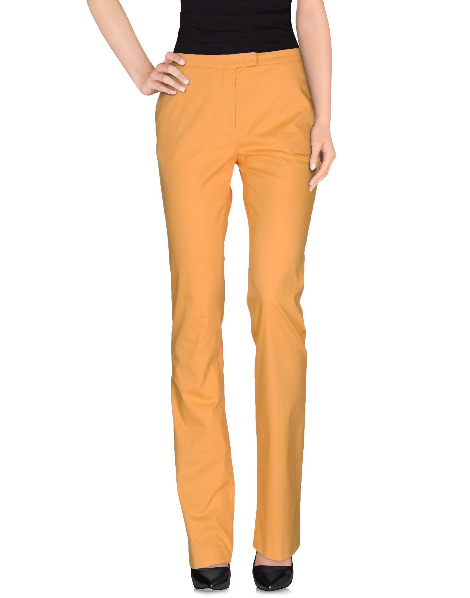 где купить  NORMALUISA Повседневные брюки  по лучшей цене
