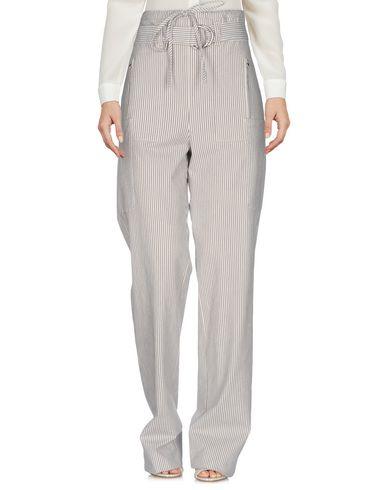 INTROPIA Pantalon femme