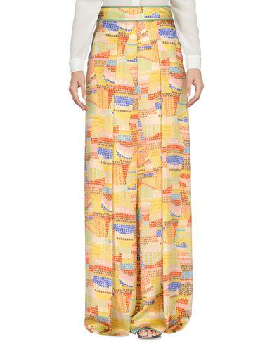 Повседневные брюки от ANITA BASSETTI