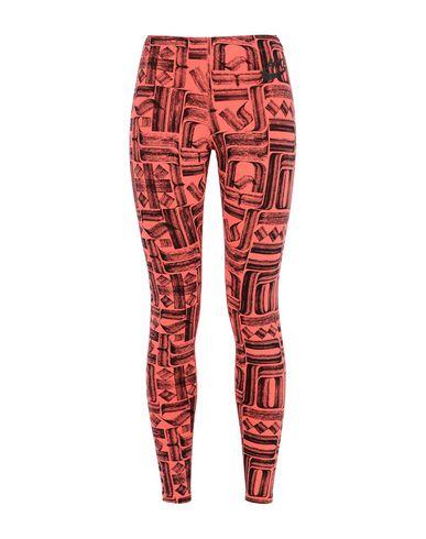 Imagen principal de producto de NIKE LEG-A-SEE LEGGING AOP2 - PANTALONES - Leggings - Nike