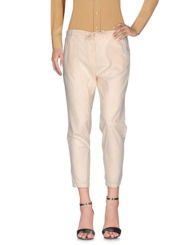 Повседневные брюки ANIYE BY 36934257PV