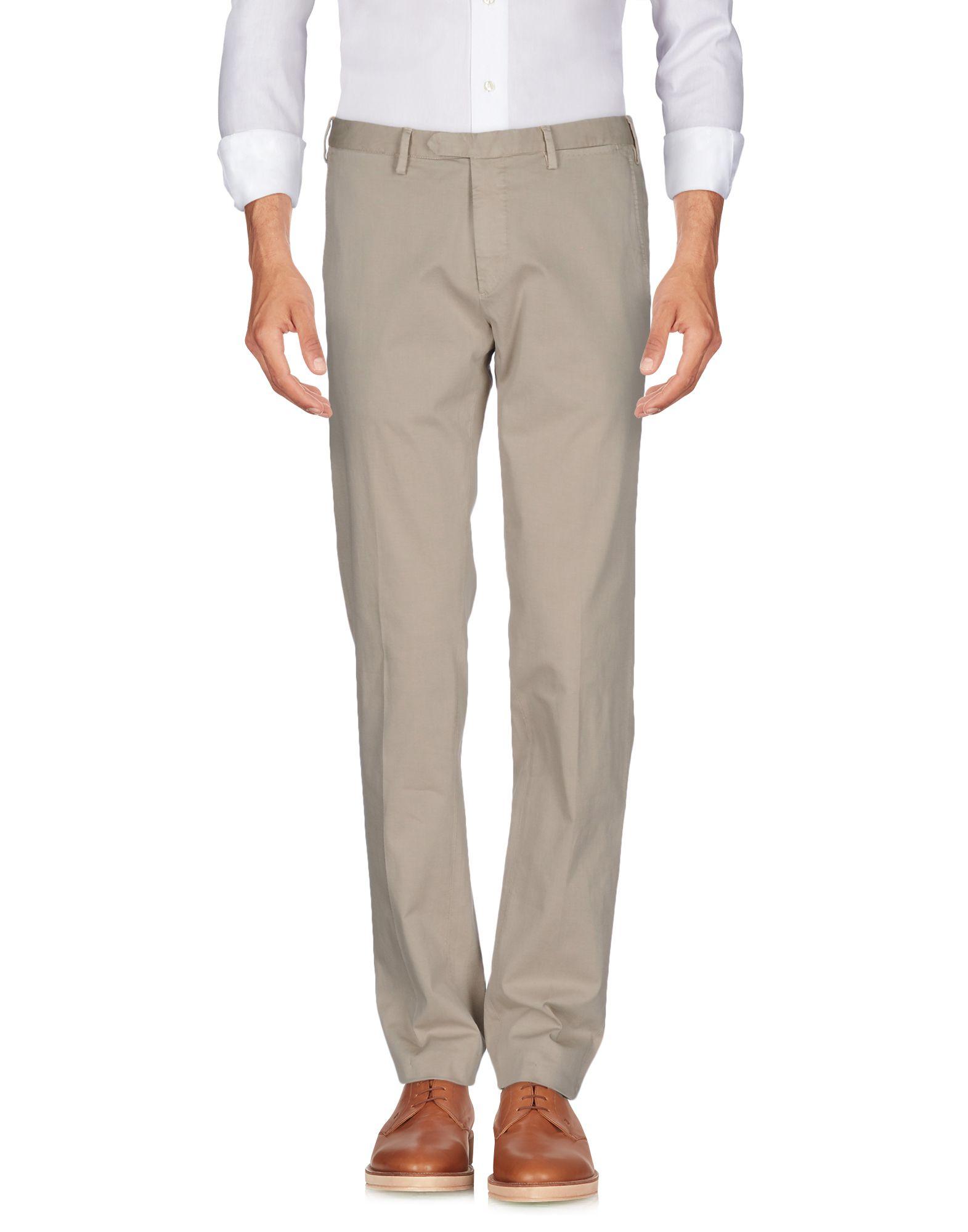 THREE POINTS Повседневные брюки повседневные брюки song promise cool points 1603 x 8 2015