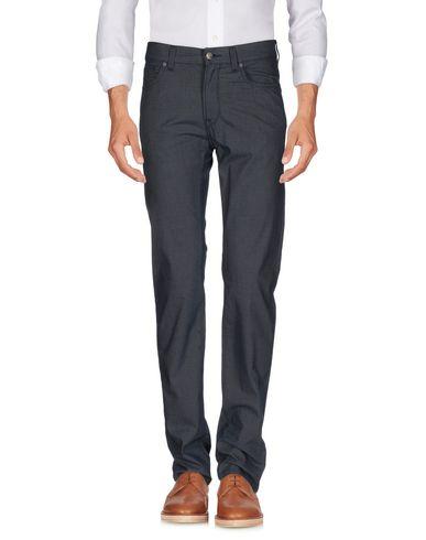 Повседневные брюки TRUSSARDI JEANS 36934538CP