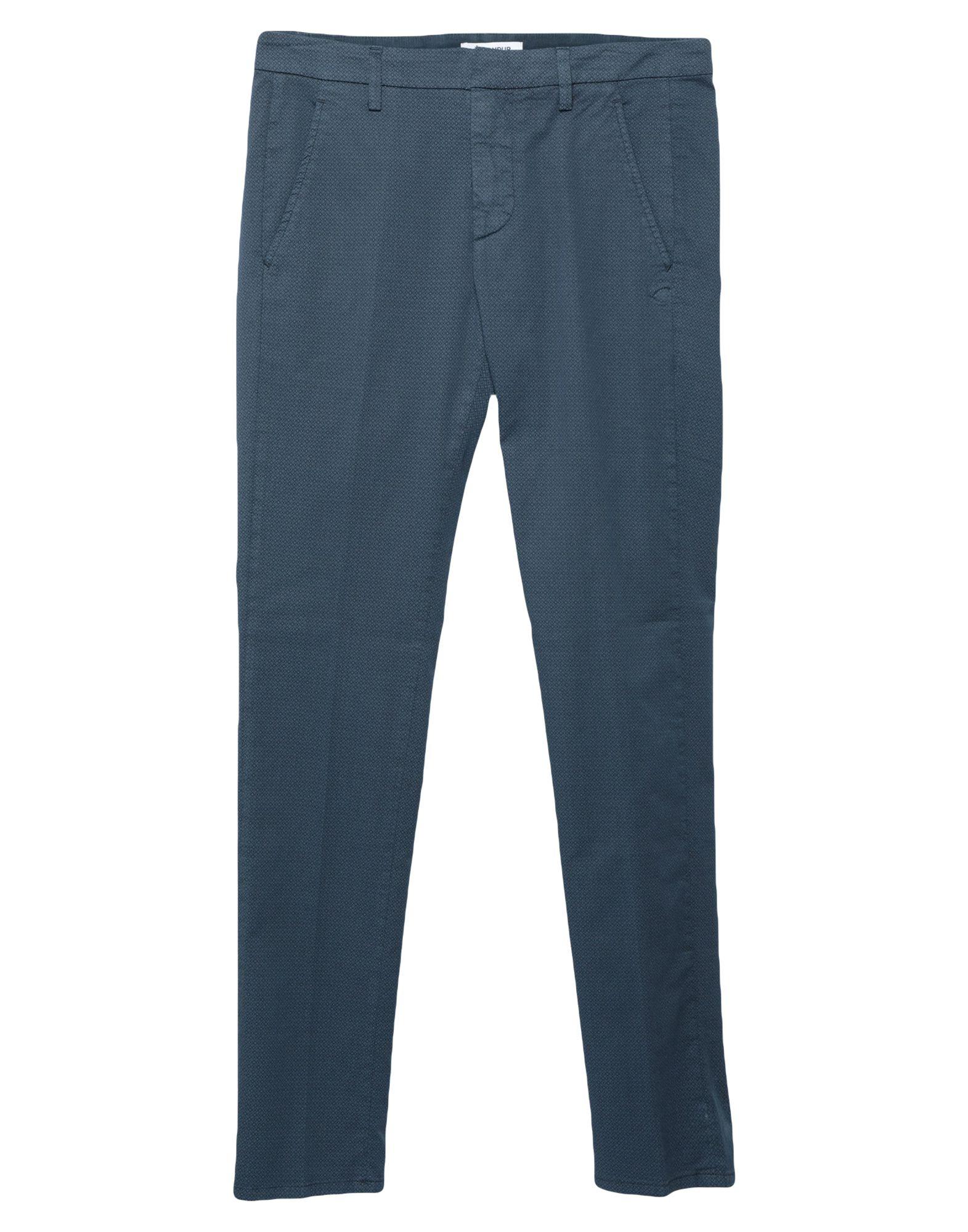 DONDUP Повседневные брюки цена 2017