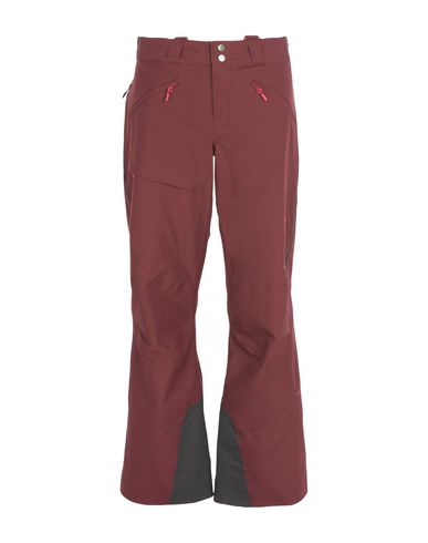 HAGLÖFS Pantalons de ski femme