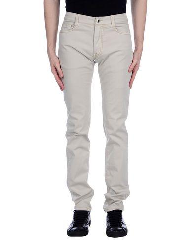 Повседневные брюки HARMONT&BLAINE 36934774LU
