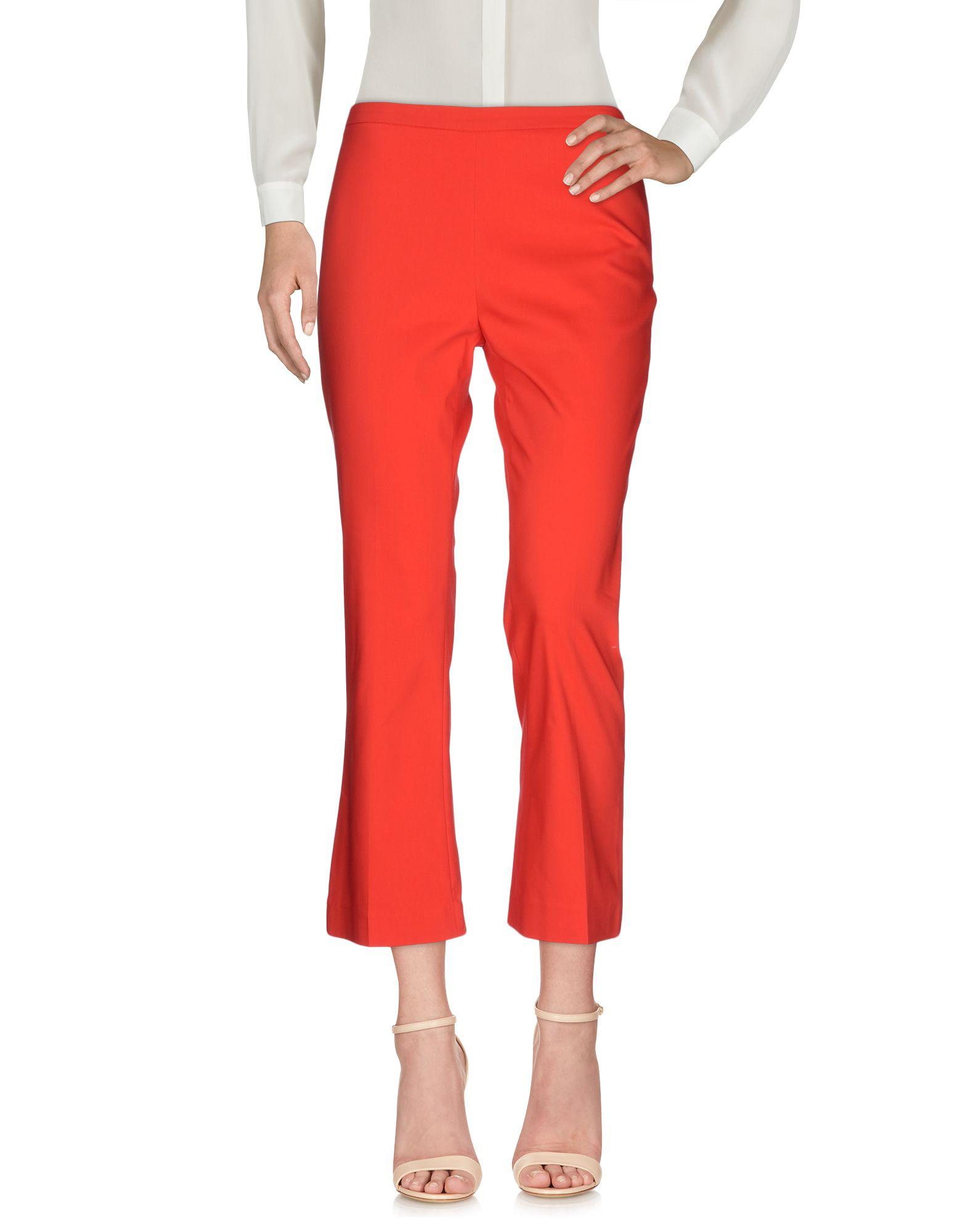 цена R89R by ROBBERT ROOST Повседневные брюки онлайн в 2017 году