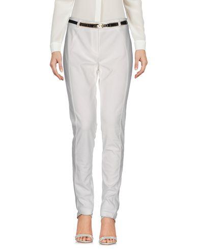 Повседневные брюки от ALFONSO RAY