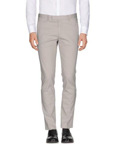 Повседневные брюки MICHAEL KORS 36935148BF