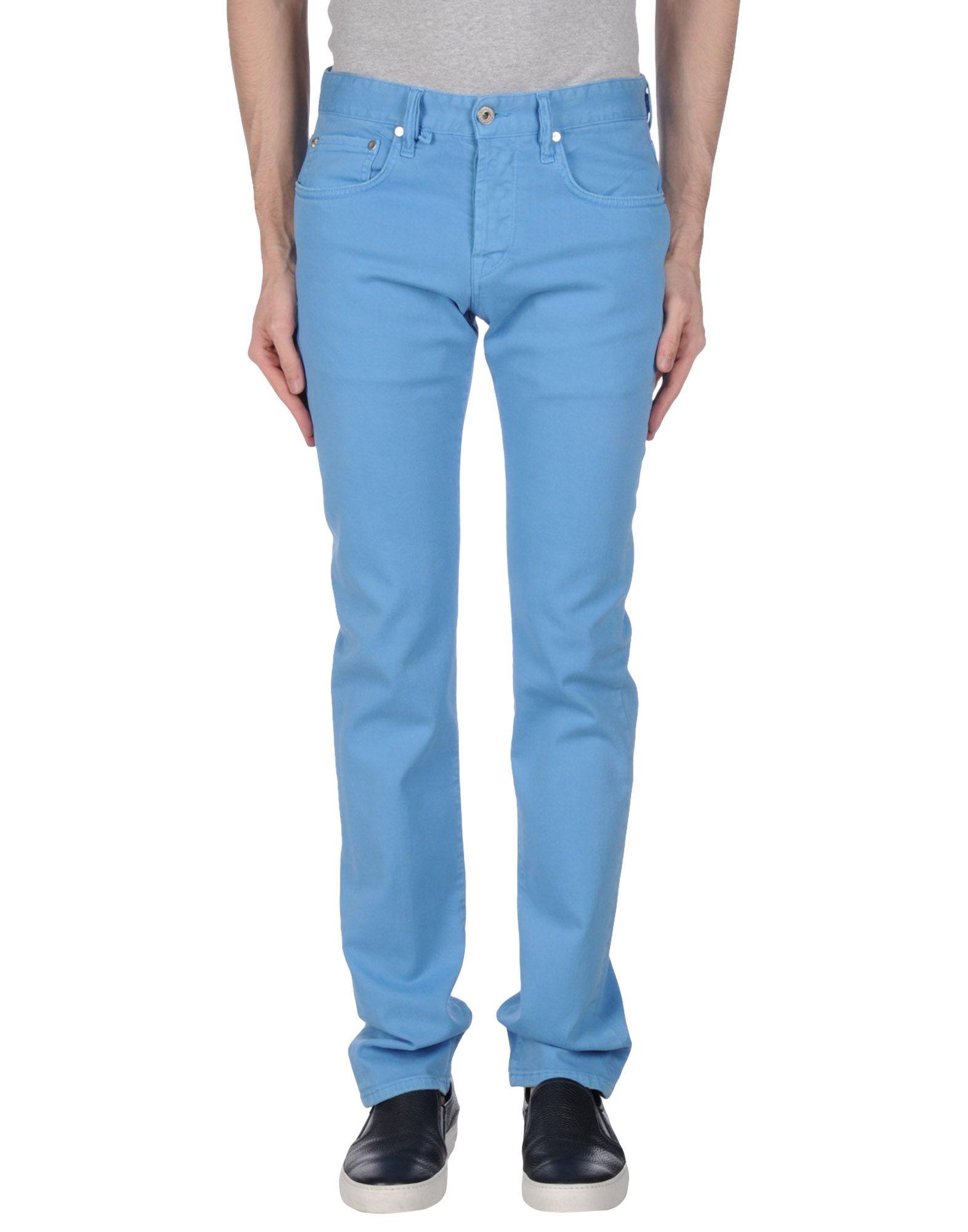 RA-RE Повседневные брюки цена 2017