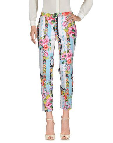 Повседневные брюки ANNA RACHELE 36935279KX
