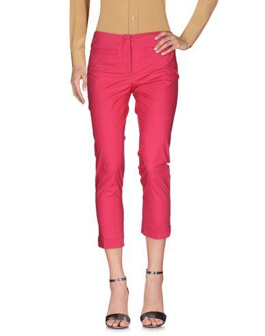 Повседневные брюки BLUE LES COPAINS 36935541OD