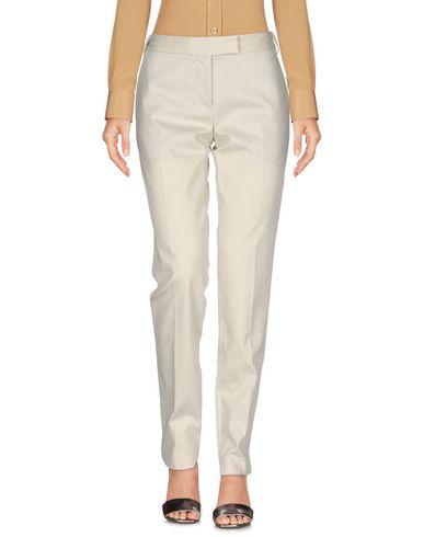 Повседневные брюки PAUL SMITH BLACK LABEL 36935591WI
