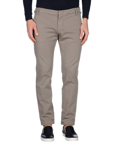 Повседневные брюки от ENTRE AMIS