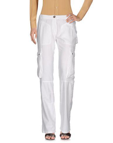 Повседневные брюки GF FERRE' 36935795SS