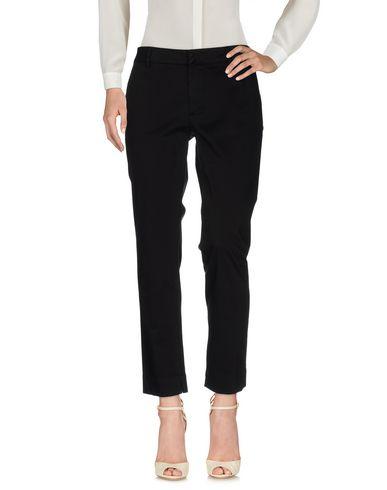 Повседневные брюки NOLITA 36935920WL