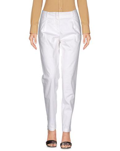 Повседневные брюки от ALLEGRI A-TECH