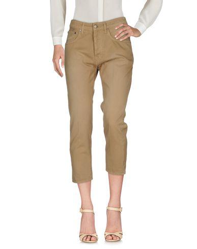 Повседневные брюки (+) PEOPLE 36936350IS