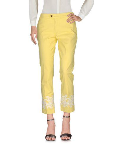 Повседневные брюки TORY BURCH 36936683KU
