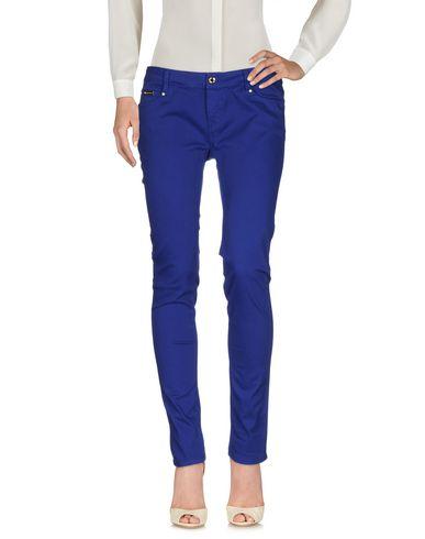 Повседневные брюки EAN 13 36936713WB