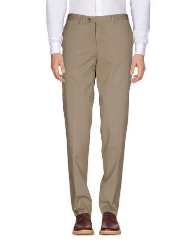 Повседневные брюки от KEN BARRELL