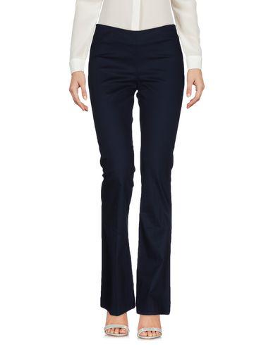 Повседневные брюки от ALTAMORA
