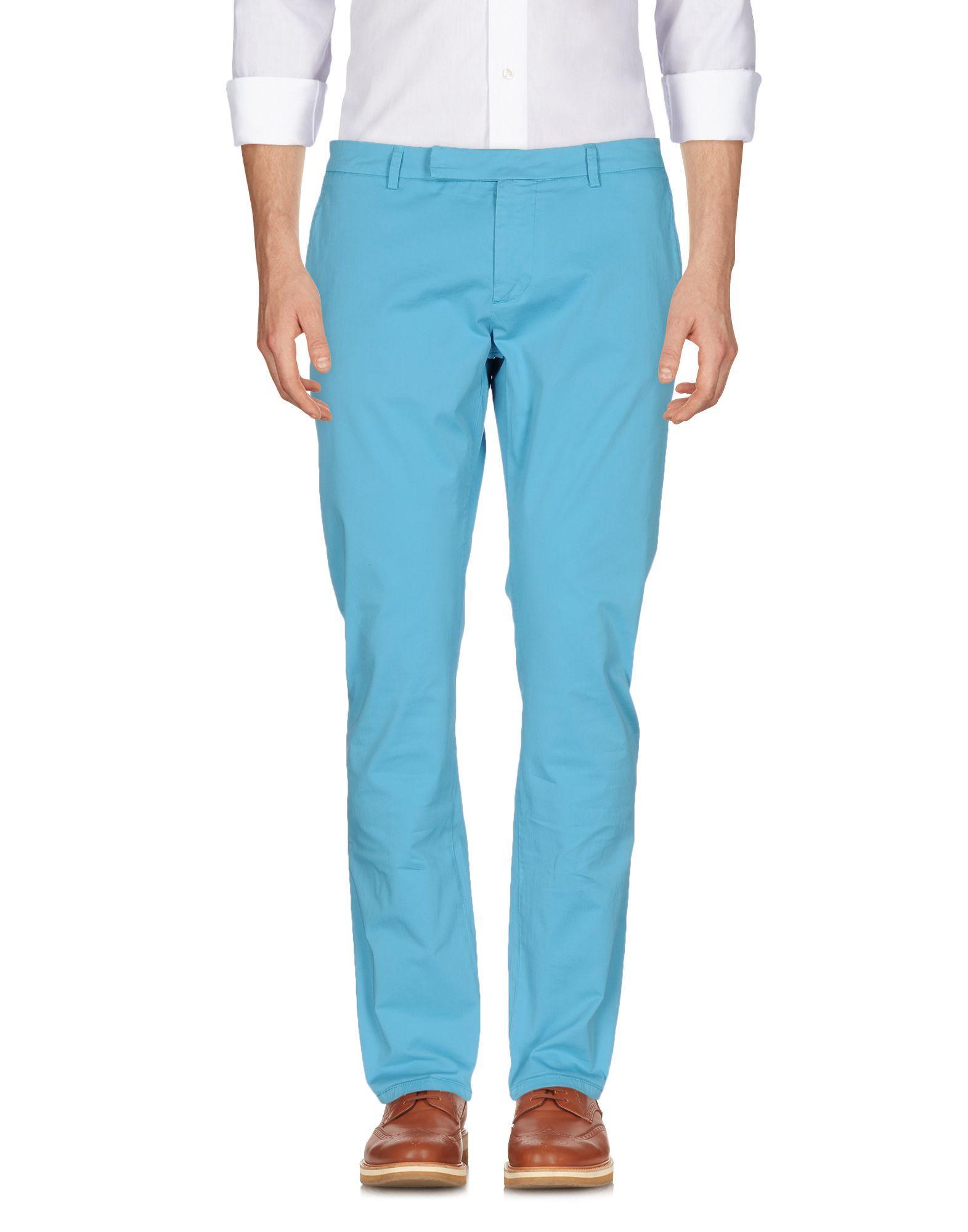 цены на STEFANO CALMONTE per BD Повседневные брюки в интернет-магазинах
