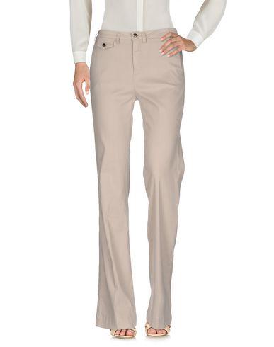 Повседневные брюки от KAOS JEANS