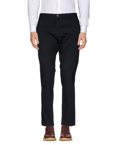 Повседневные брюки от BASICON