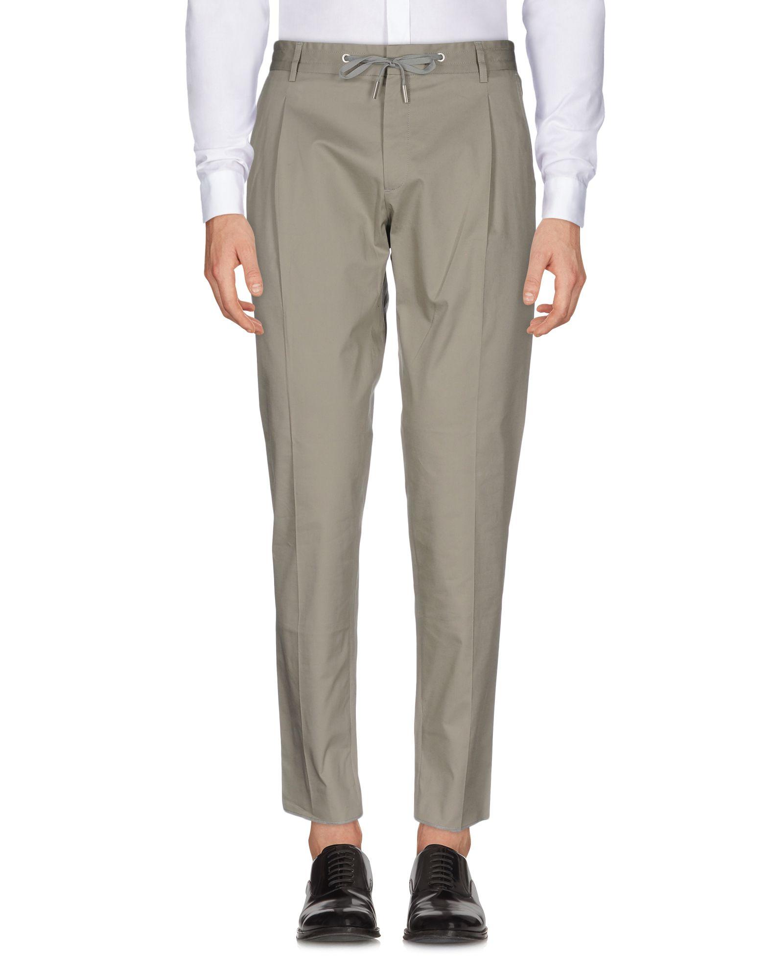 HōSIO Повседневные брюки lusi повседневные брюки