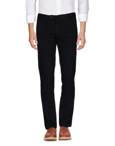 Повседневные брюки от AUTHENTIC ORIGINAL VINTAGE STYLE