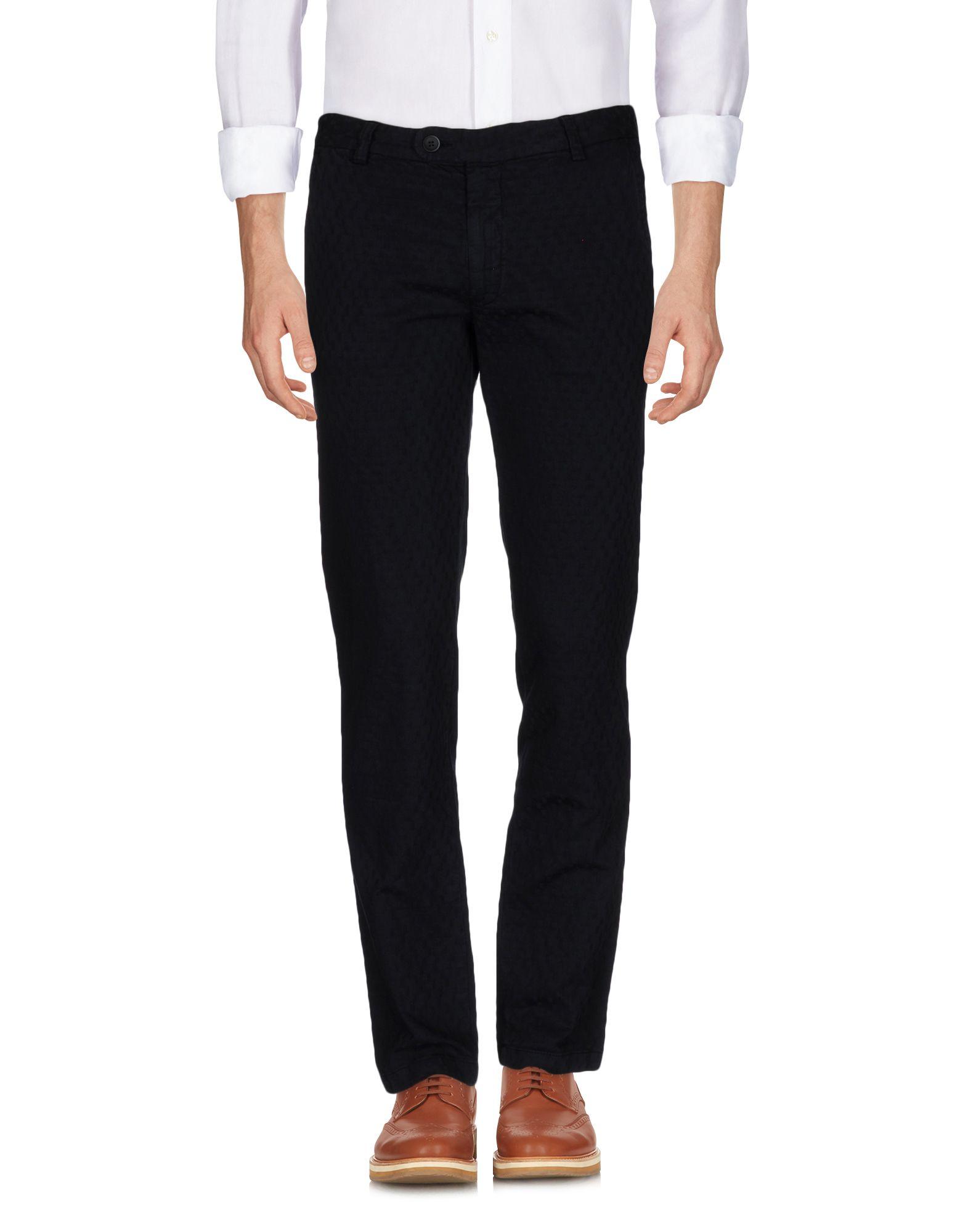 AUTHENTIC ORIGINAL VINTAGE STYLE Повседневные брюки new japanese original authentic vfr3140 5ezc
