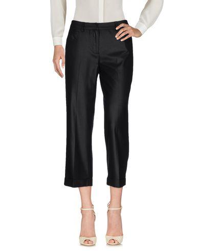 Повседневные брюки SCERVINO STREET 36938384NG