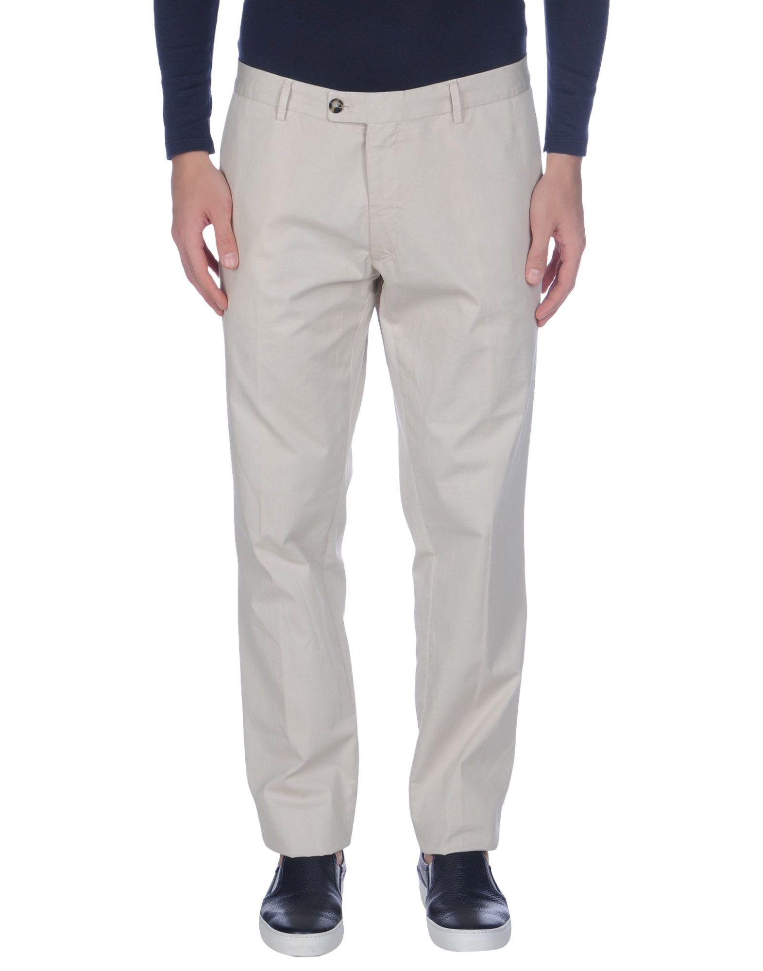 FUTURO Повседневные брюки futuro джинсовые брюки