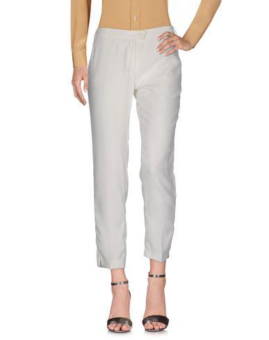 Повседневные брюки ELLA LUNA 36938458XD