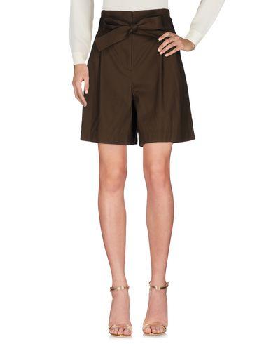 3.1 PHILLIP LIM SKIRTS Knee length skirts Women
