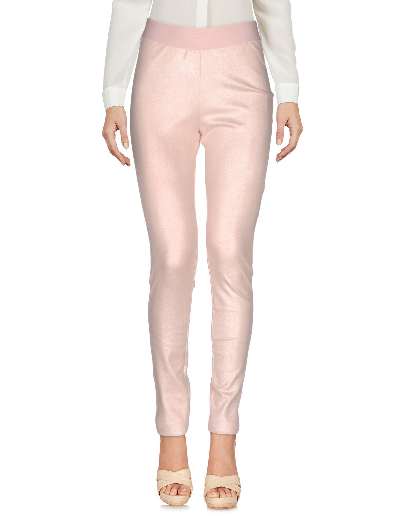 где купить GIOVANE San Martino Повседневные брюки по лучшей цене