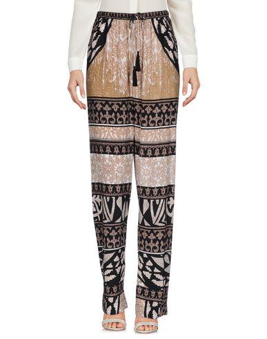 HALE BOB Pantalon femme