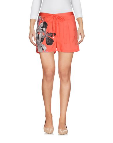 Повседневные шорты GUESS BY MARCIANO 36939676CN