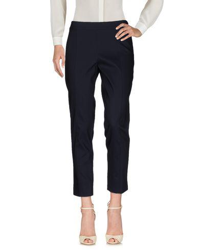 Повседневные брюки TORY BURCH 36939709AE
