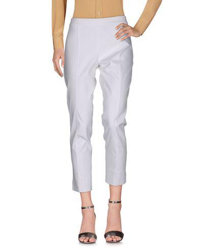 Повседневные брюки TORY BURCH 36939709GF