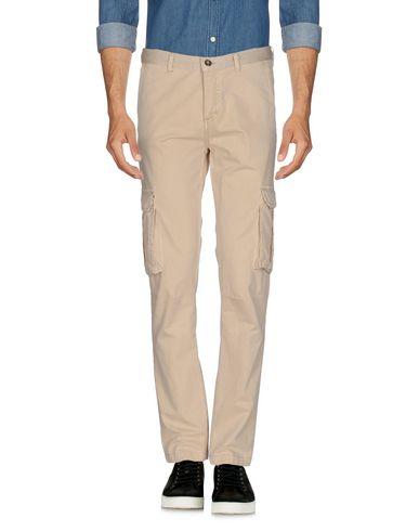 Повседневные брюки от AUTOMATIC