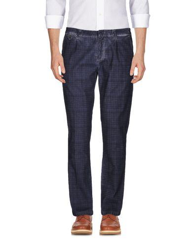 Повседневные брюки PAOLO PECORA 36939939PL