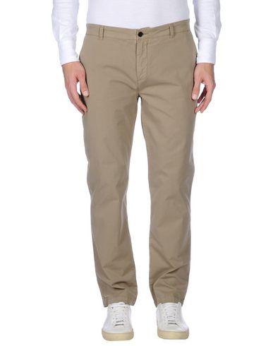 Повседневные брюки ALPHA STUDIO 36940043SH