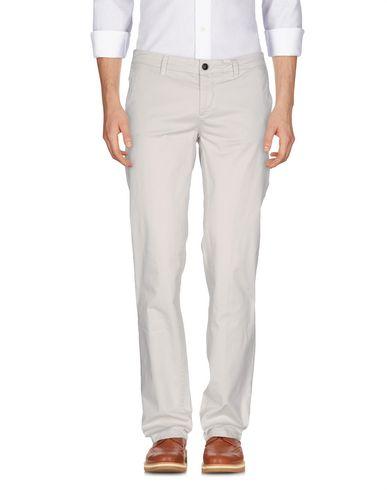 Повседневные брюки ALPHA STUDIO 36940043TQ